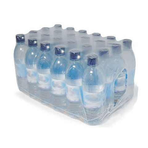 24 pack Hemp Water