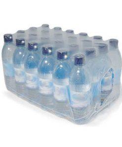 24 pack Hemp Water